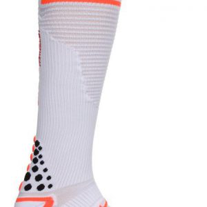 Arnox CompresSport Full Socks V2 kompresní ponožky