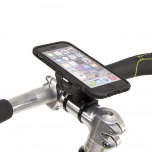 BIOLOGIC SportCase for iPhone 6