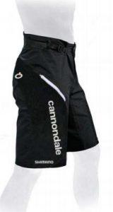 Cannondale Cfr Replica Mtb Shorts (ca2200m10) cyklokraťasy
