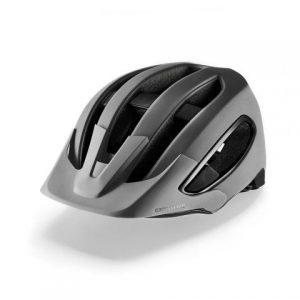 Cannondale Hunter Black (ch4159u10) cyklistická helma + sleva 300