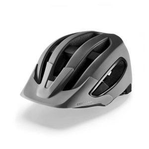 Cannondale Hunter Gyb (ch4159u61) cyklistická helma + sleva 300