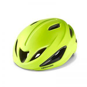 Cannondale (ch4259u70/vl) cyklistická helma