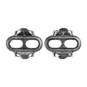 Crankbrothers Zero Float Cleats (nulová vůle)
