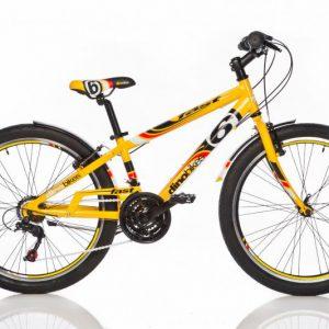 Dino 1024G 24 žluté