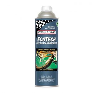 Finish Line Ecotech Degreaser 590 ml láhev
