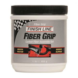 Finish Line Fiber Grip 1lb/450g
