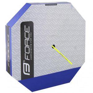 Force Bowden brzdový 5mm