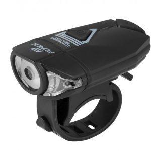 Force CASS 300LM USB světlo přední
