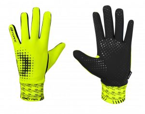 Force EXTRA fluo