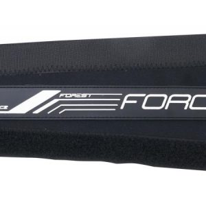 Force Kryt pod řetěz FOREST neoprén 8cm