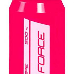 Force Láhev STRIPE 0