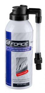 Force Lepení-tmel opravovač defektu 150ml