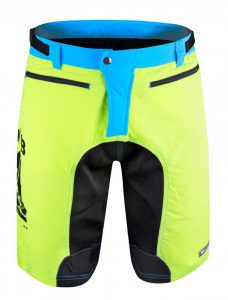Force MTB-11 fluo