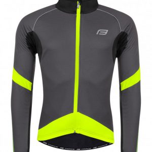 Force X70 windster
