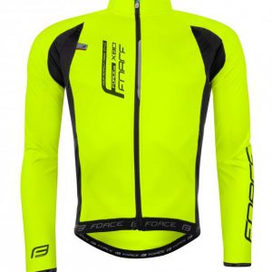 Force X80 fluo