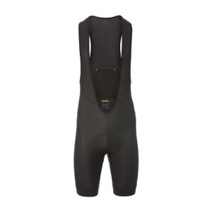 Giro Chrono Sport Bib Short Black