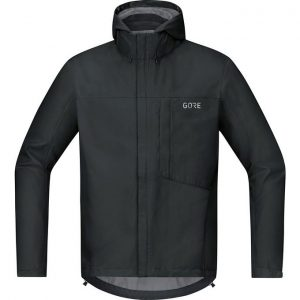 Gore C3 GTX Paclite Hooded Jacket
