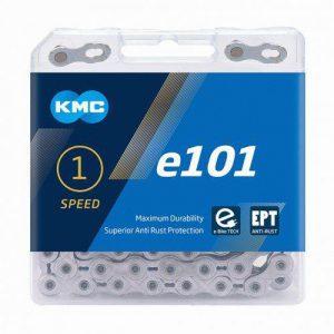 Kmc E-101 EPT BOX řetěz
