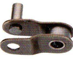 Kmc NA řetězy 1/2X1/8 half-link