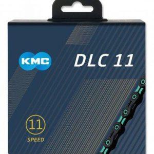 Kmc X-11-SL DLC Celeste BOX řetěz