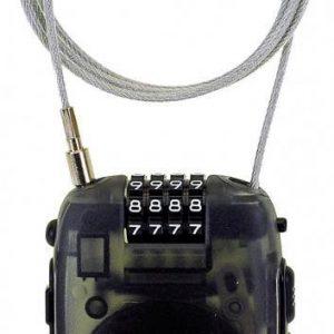M-WAVE 90x2