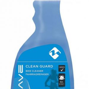 M-WAVE CLEAN GUARD 500ml rozprašovací čistič