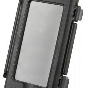 M-WAVE pouzdro na smartphone L