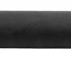M-wave Madla Silikon 130mm černá