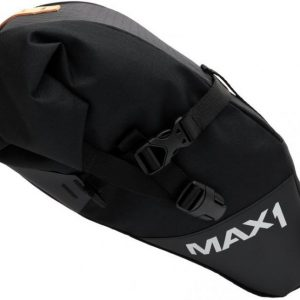 Max1 Expedition