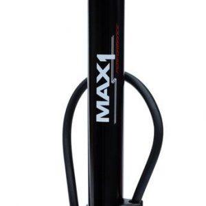 Max1 hustilka Touring