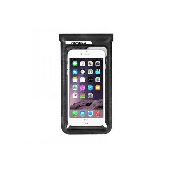 Nexelo NA Smartphone Vodotěsné pouzdro