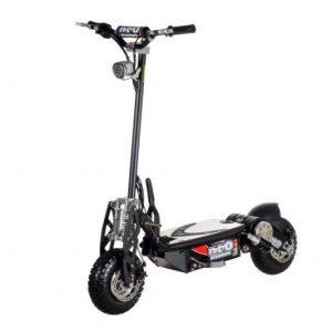 Nitro Scooters XE1000 PLUS elektrická koloběžka