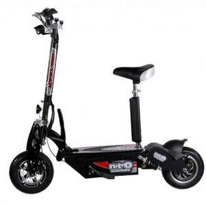 Nitro scooters Cruiser 1200 Plus elektrická koloběžka