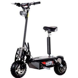 Nitro scooters XE 1200 ALLROAD
