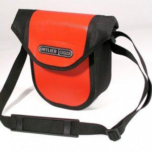ORTLIEB Ultimate 6 Compact - řidítková brašna