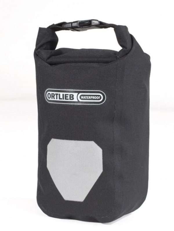 Ortlieb Accessories Outer Pocket - vnější vodotěsná brašnička