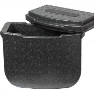 Ortlieb Accessories - termoizolační vložka pro Ultimate 6 M