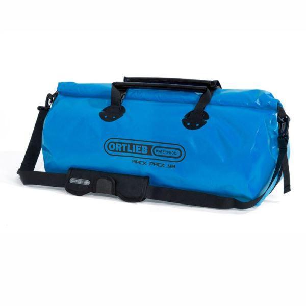 Ortlieb Rack-Pack 49l vodotěsná taška
