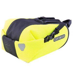 Ortlieb Saddle-Bag Two 4