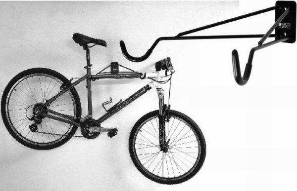 Pedalsport S.r.o. Držák NA Kolo ZA Rám