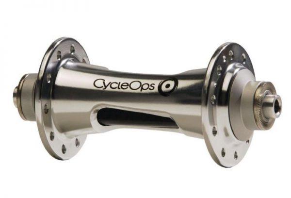 Power Tap Přední náboj CycleOps