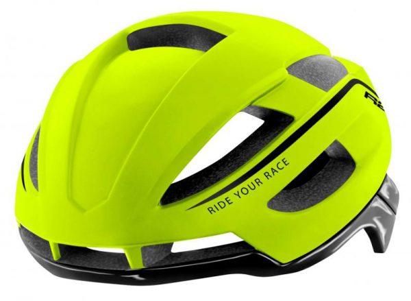 R2 ATH09G AERO cyklistická helma