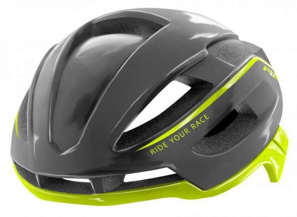 R2 ATH09H AERO cyklistická helma