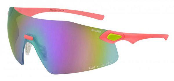 R2 VIVID AT090I sportovní sluneční brýle