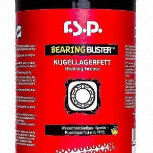 RSP BEARING BUSTER 500g vazelína