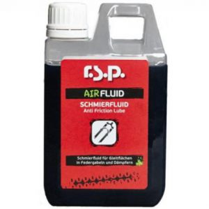 RSP MAZIVO AIR FLUID 250ml