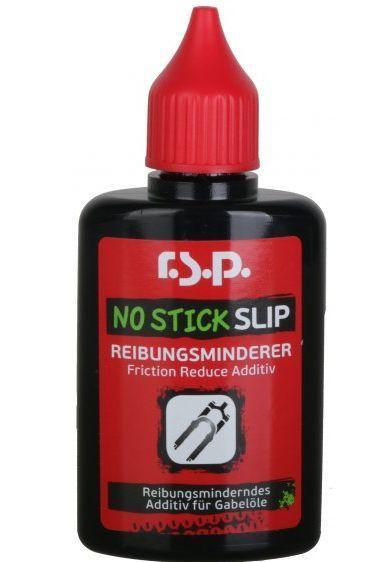 RSP MAZIVO NO STICK SLIP 50ml ADITIVUM