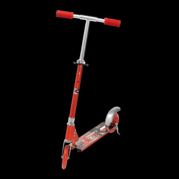 Roces 150mm Scooter