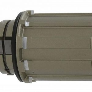 Rodi RB210 Shimano 10 Kolo buben