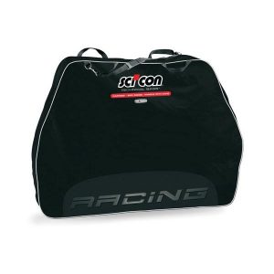 Sci-con Cycle Bag Travel Plus Racing